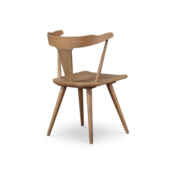 Riley Dining Chair - Bungalow 56 Living