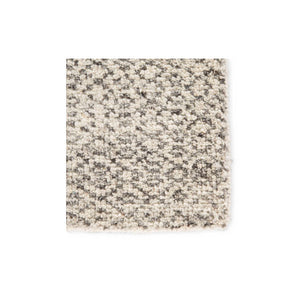 Riza Rug - Bungalow 56 Living