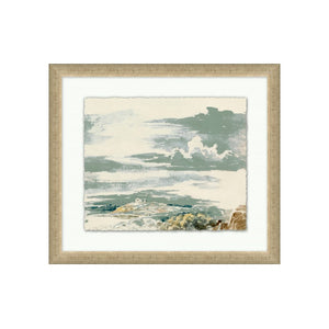 Rocky Coast 2 - Bungalow 56