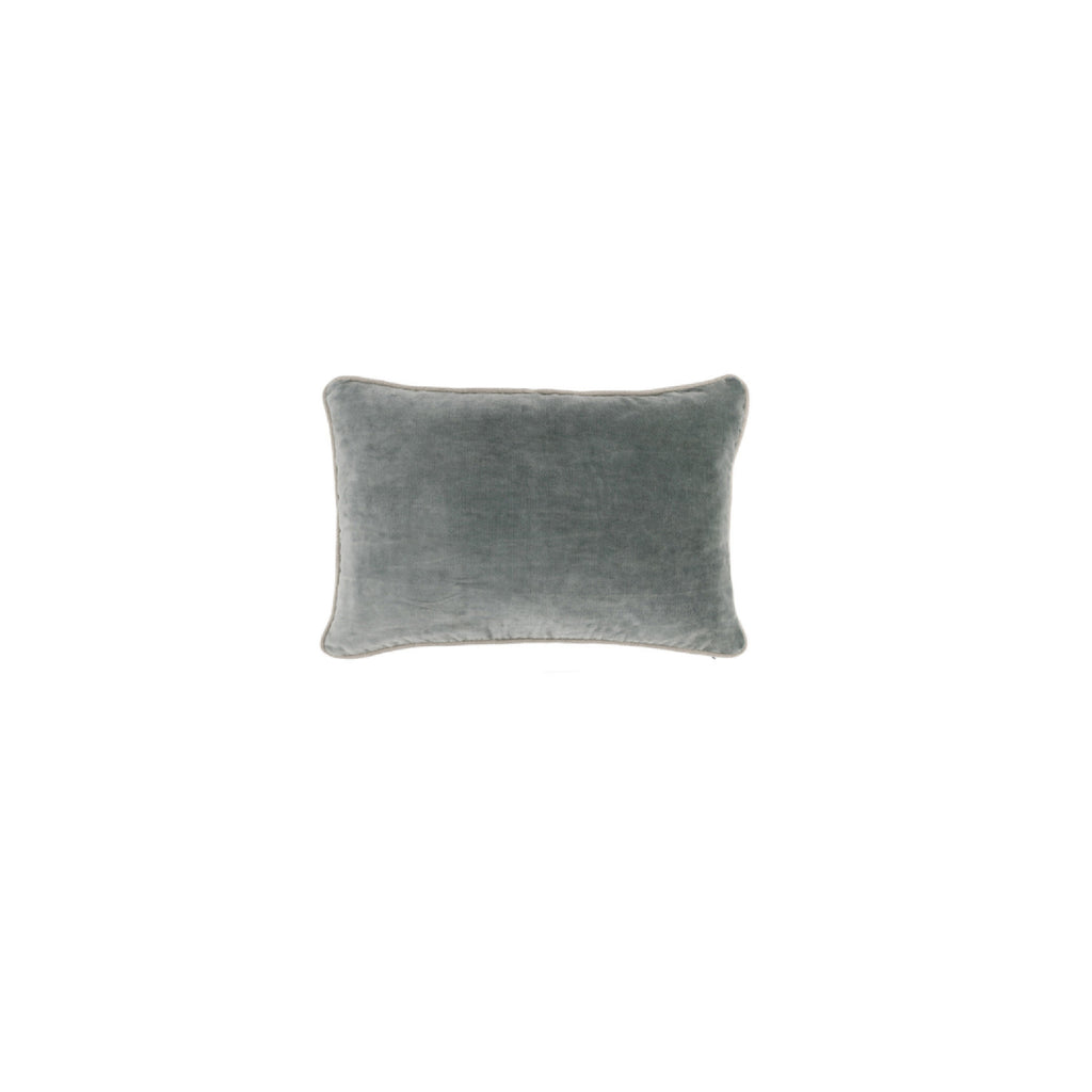 Camille Pillow 14x20 - Bungalow 56