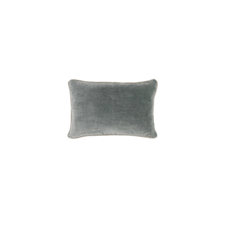 Camille Pillow 14x20 - Bungalow 56 Living