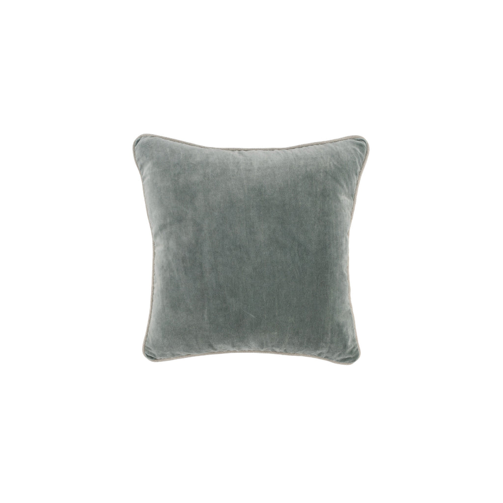Camille Pillow 18x18 - Bungalow 56