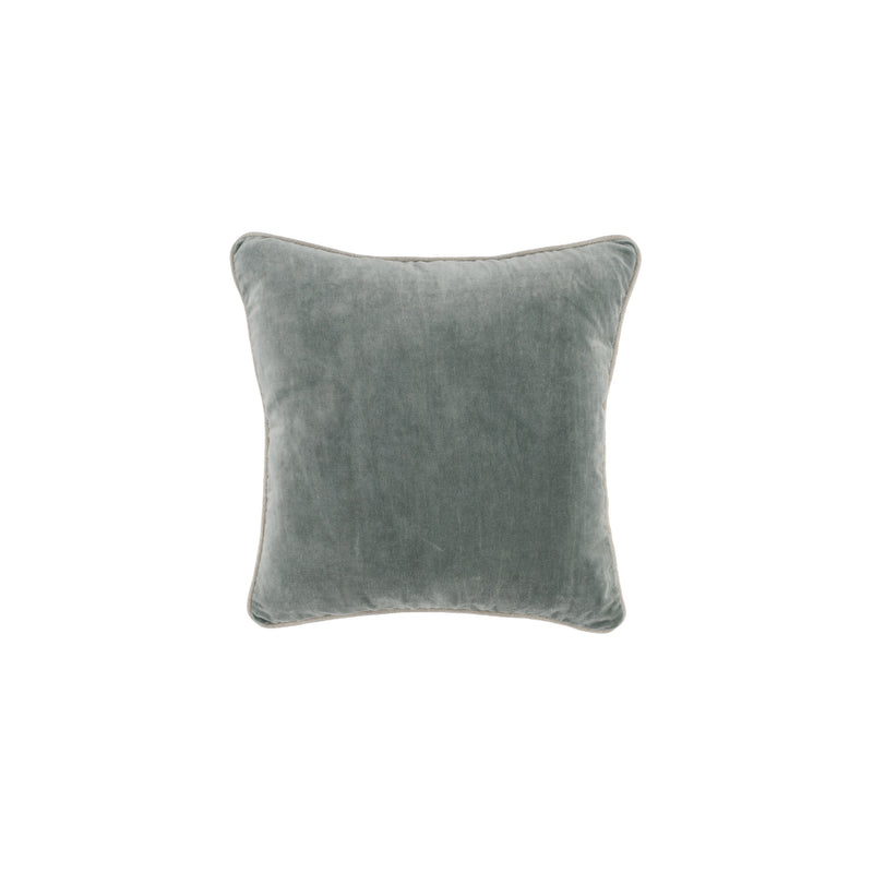 Camille Pillow 18x18 - Bungalow 56 Living
