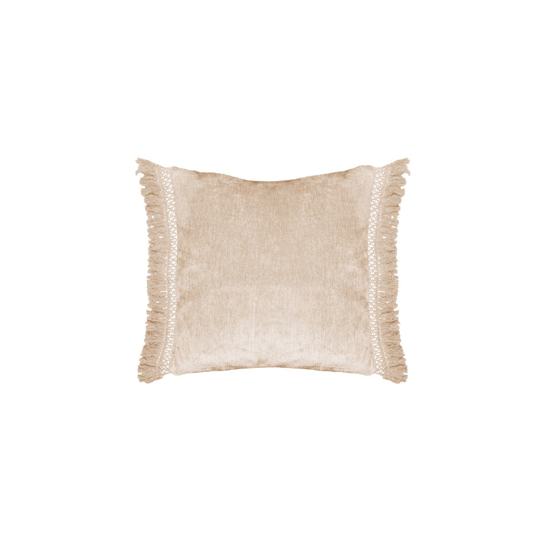 Aubrey Pillow 20x20 - Bungalow 56 Living