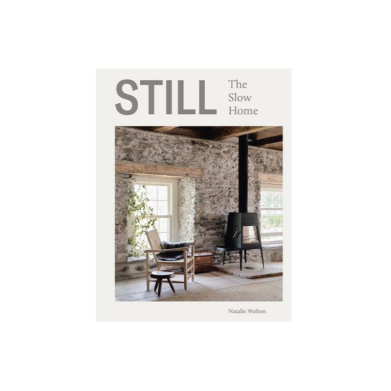 Still The Slow Home - Bungalow 56