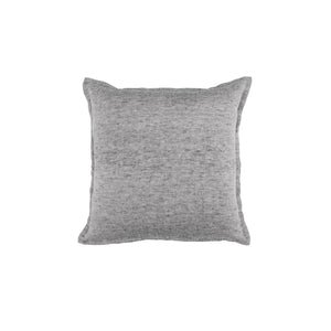 Eleanor Pillow 22x22 - Bungalow 56 Living