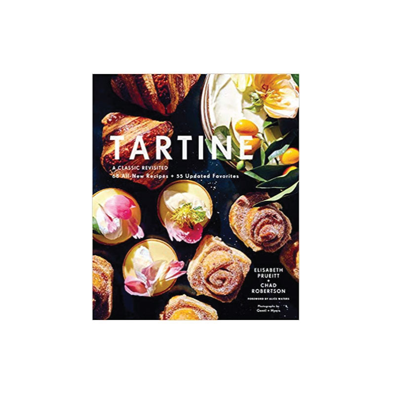 Tartine - Bungalow 56
