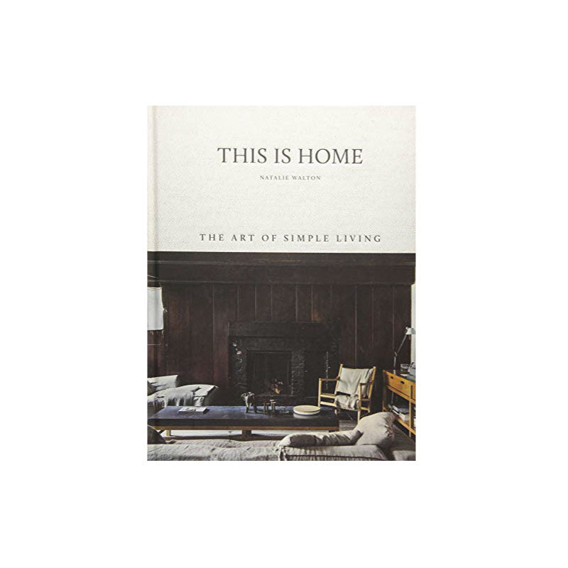 This Is Home - Bungalow 56