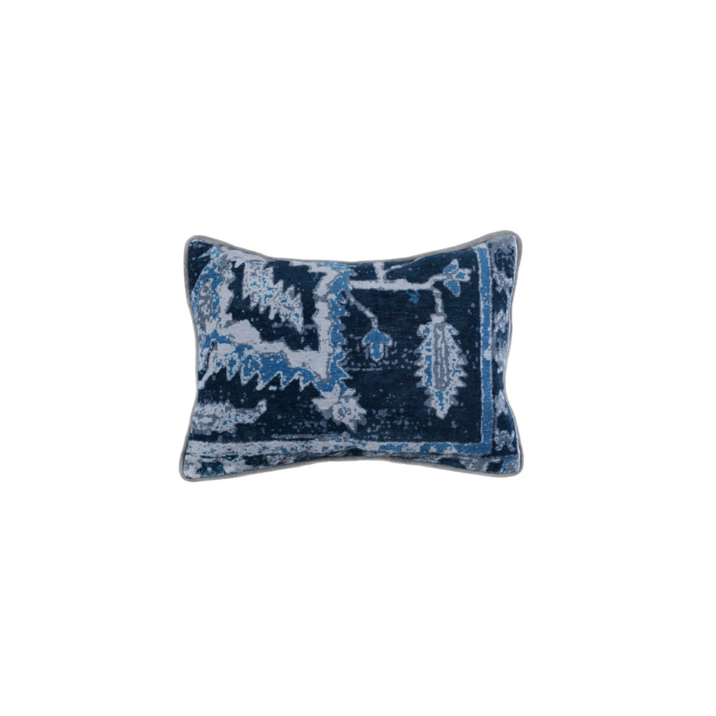 Olivia Pillow 14x20 - Bungalow 56 Living