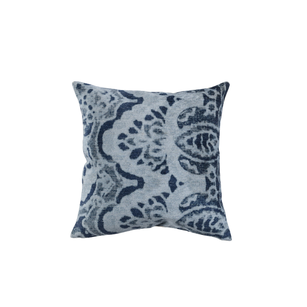 Sophie Pillow 20x20 - Bungalow 56 Living