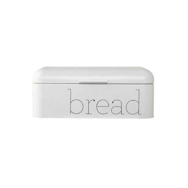 Bread Box - Bungalow 56