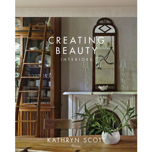 CREATING BEAUTY - Bungalow 56 Living