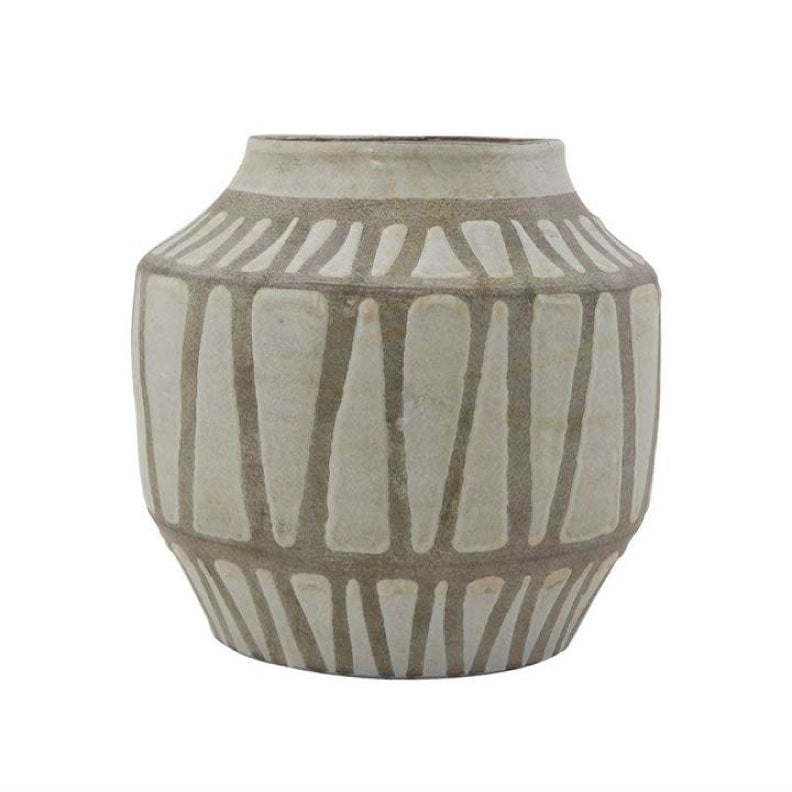 TERRA COTTA PLANTER - Bungalow 56