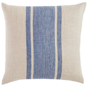 MAXWELL PILLOW - Bungalow 56 Living