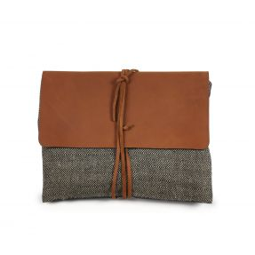 LIBECO CLUTCH - Bungalow 56 Living
