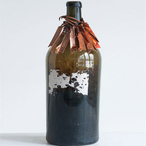 BOTTLE GIFT TAG - Bungalow 56
