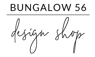 Bungalow 56 Living