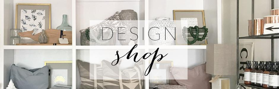 Interior Design Shop And Interior Design Services By Bungalow 56