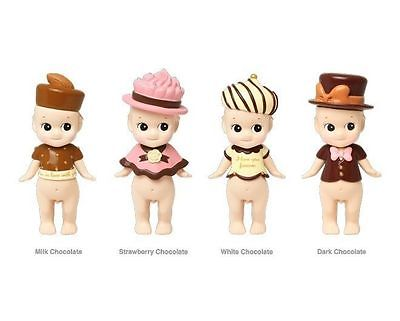 Sonny Angel Japanese Style Mini Figure One Random Chocolate Series 2015 Toy