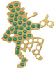 Beer Cap Traps Leprechaun Bottle Beer Soda Pop Wood Cap Caps Organizer