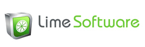Lime Software