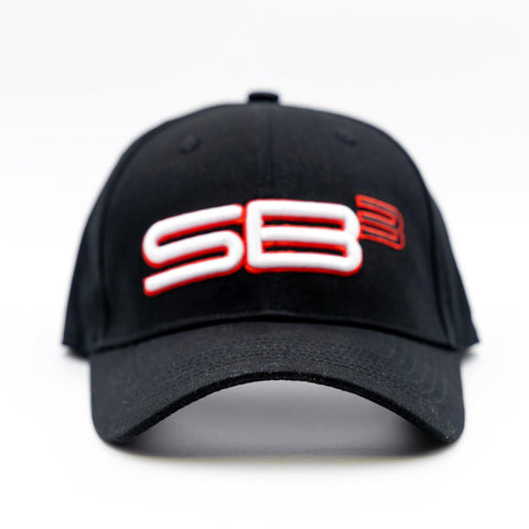 SB3 Flexfit - SB3 Coatings