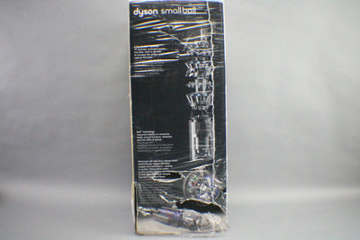 Dyson Small Ball Multi-Floor Ultra Lightweight Upright Vacuum Cleaner #213545-01