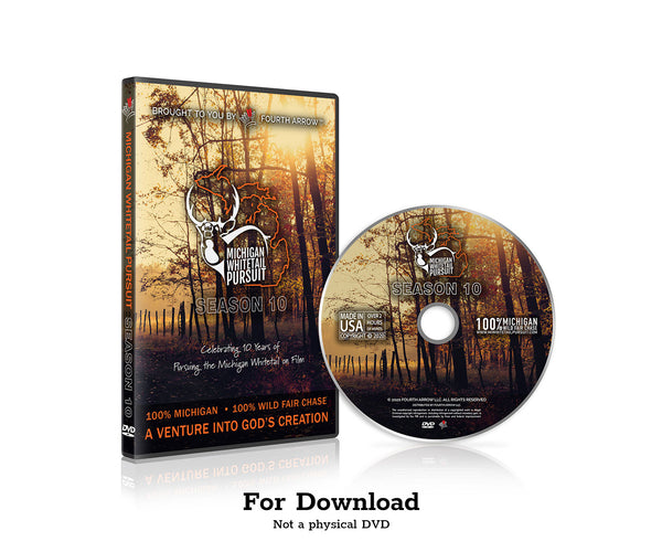 MWP S10 DVD Video For Download