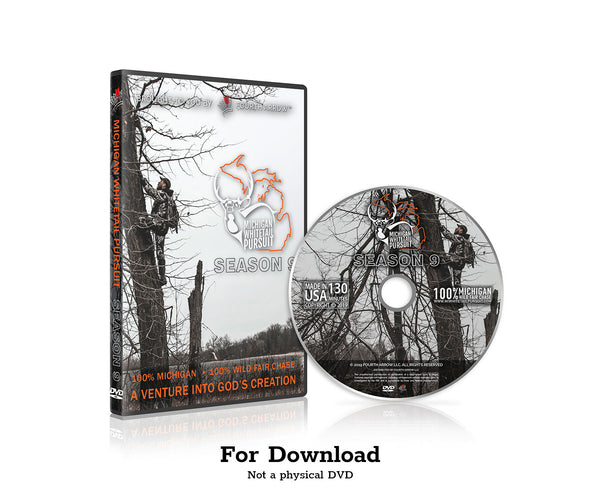 MWP S9 DVD Video For Download