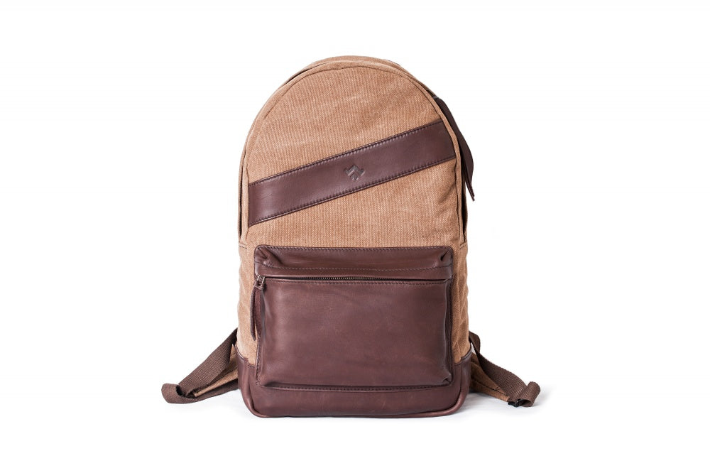 Sutlej Backpack