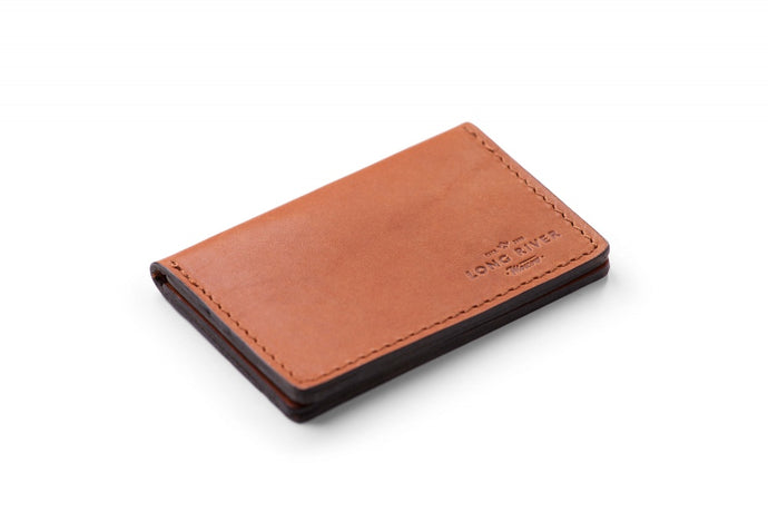 Ribble Cardholder