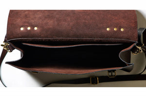 Themes Briefcase