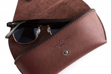 Load image into Gallery viewer, Lachlan Eyewear Case
