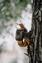 Load image into Gallery viewer, Torne Apple Watch Leather Strap 44/42 and 40/38 mm + Free 🚚