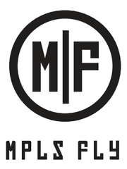 "MPLS DECAL 4"" x 3"""