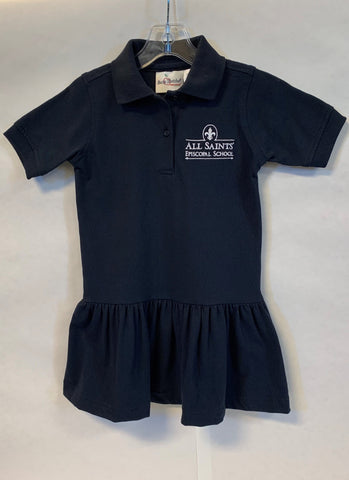 Early Childhood Girls Dress