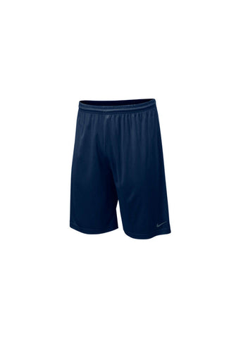 Athletic NIKE Practice Shorts - Youth