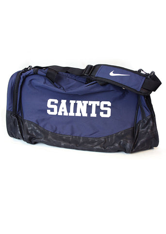 NIKE Team Duffle Bag - Medium