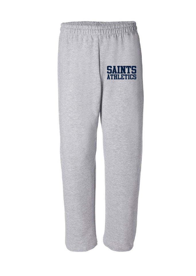 MS Athletic Sweatpant / DF