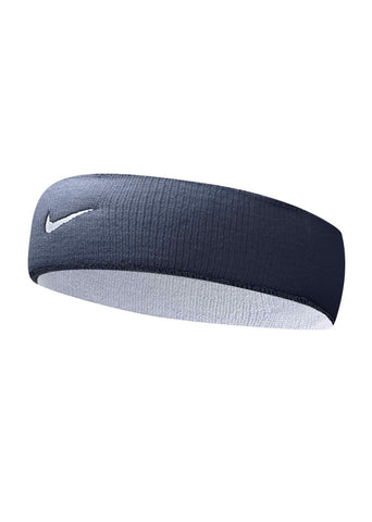 NIKE Premier Home and Away headband