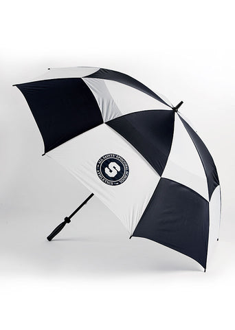Saints Umbrella