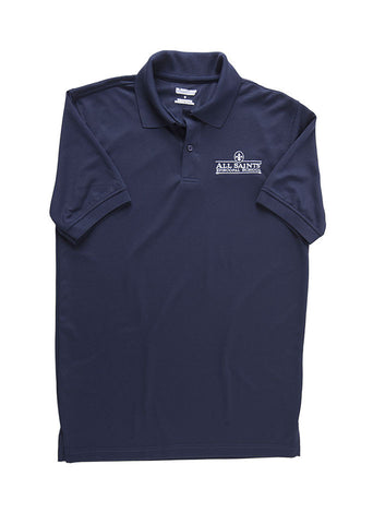 Uniform Polo Adult #5728AD Dri Fit