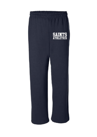 US Athletic Sweatpants/DF
