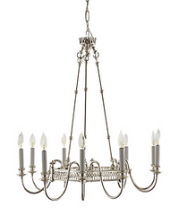 Cecily Chandelier