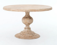 Reese Dining Table