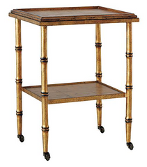 Dawson Accent Table