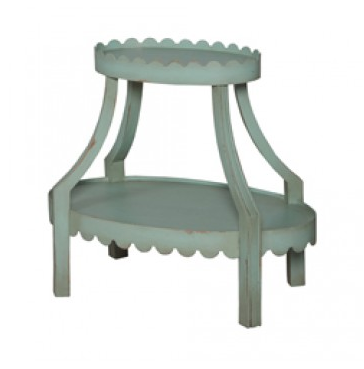 Tabitha Accent Table