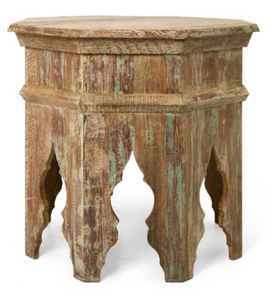 Alani Side Table
