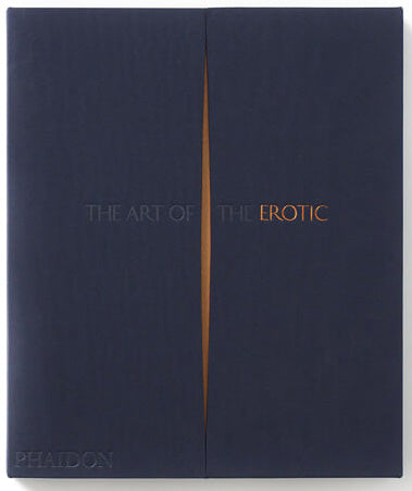 Art of the Erotic
