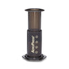 Aerobie - AeroPress - Coffee Maker